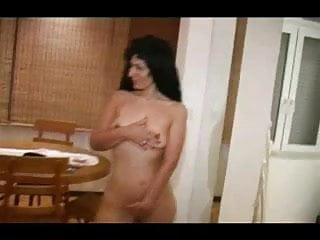 Richmond virginia porn Brazilian milf virginia