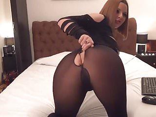 Dj liquid sex video Dj webcam 2