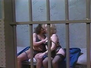 Grandma s sex Grandmas in woodyland-2