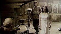 Alexandra Zavyalova in Teni ischezayut v poldeni (1971)