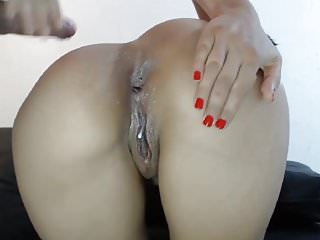 Hot sexy big ass - Hot sexy big ass milf anal lover