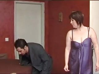 Busty nadine - Nadine labois