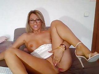 Fuck jennas tight pussy Miss jenna chaturbate