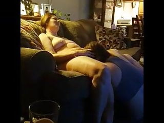 First time seeing nude woman First time being eaten out by a woman