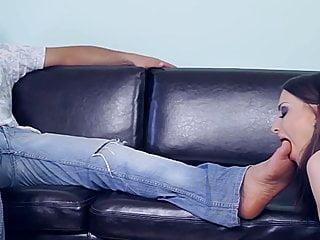 Online training submissive bdsm ideas Super whore has submissive training