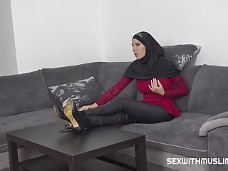 Porntube pussy and tits punished Perfect muslim punished for watching porn