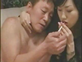 Cuckholded husbands tgp Cigarrettes play on cuckhold husband 1