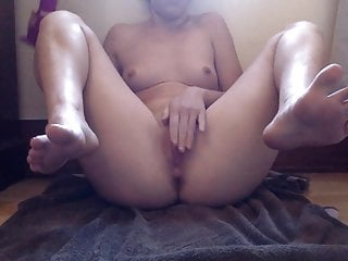 Lick sole I want to smelllick her sweet soles while she masturbates 5