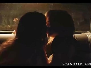 Chloe grace moritz naked - Chloe grace moretz lesbian scene on scandalplanet.com