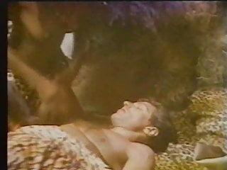 Retro vintage erotica Vintage afro erotica mc3