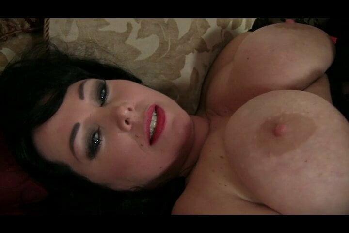 sites porn Free chubby