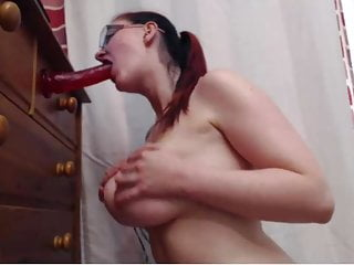 Gagging deep throat movie - Deep throat gag big tits nodol5