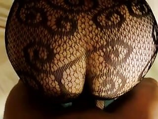 Teens orgy in fishnet bodystockings - Boy cumshots milfs in fishnet bodystockings