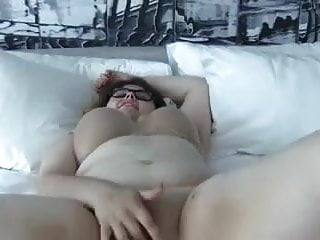 Old nude fatties - 18 year old fatty gets fucked creampied