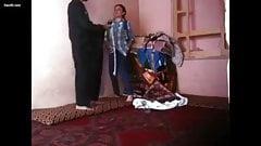 Arab sex 94