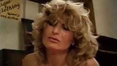 Lili Marlene (Fashion Fantasies)
