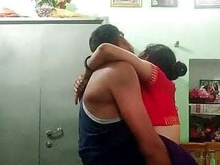 Zee telugu soyagam fucking seens - Telugu couples hot fuck