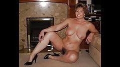 Video clip, Horny Women 5