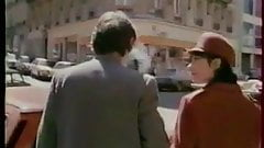 Laubergine est bien farcie (1981) full movie
