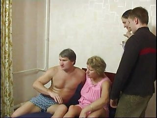 Young sex party russia Old young swingers russia rt