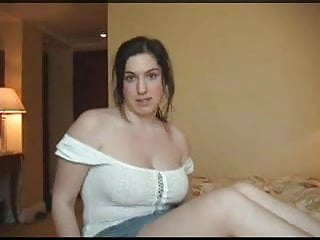 Chantelle houghton breast - Chantel d10