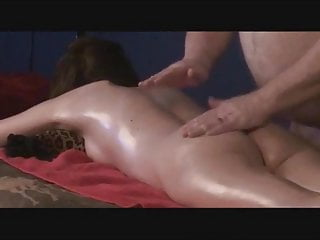 Free ass massage movies Free massage for ladies 2 cumming