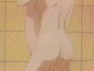Yuri e hentai Hentai yuri skool of darkness