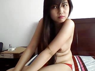 Phim sex thuy linh mp3 - Linh trang