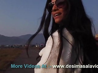 Women strip tease nipples - Bollywood actress poonam pandey latest strip tease actress