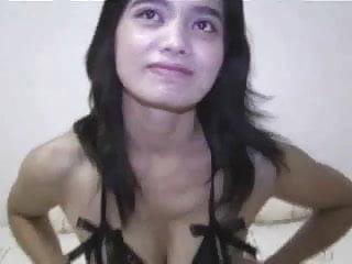 Naked philipino girl Very cute philipino girl