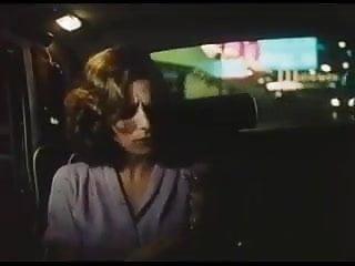 Las vegas bbw night Las vegas maniacs 1984