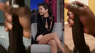 Cum and Get It - Selena Gomez Babecock PMV