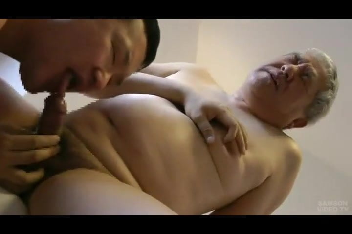 Japan Dad Sex Son Porn In Most Relevant