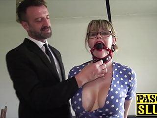 Robin stuart nude Lovely madison stuart bound for maledom dick insertion