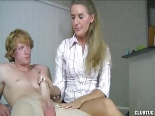 Massive monster over sized cocks penis - A monster-sized prick for the horny ladies