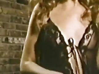 Tarzan sex movie tube 8 Dads dirty movies 8 1981 240p.mp4