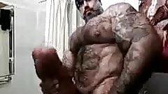 Muscle Eddie 3