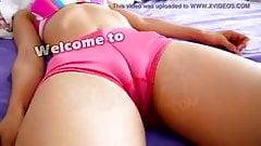 Charlene Mcreynolds Hot Scottish Pornstar xxx
