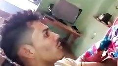 South bhabhi