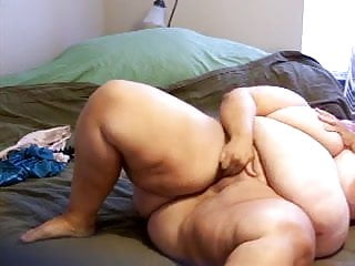Courtney cox dirt masturbation clip Ssbbw short masturbation clip