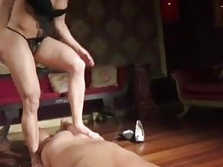Does laser brazilian include anus - Brazilian blonde does massage and sex