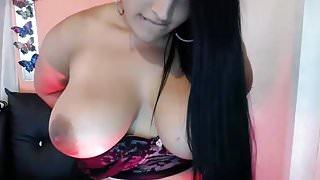 sexy153