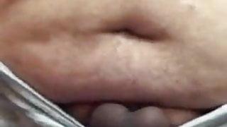 Chubby man 33