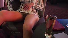 Bar Stool 6