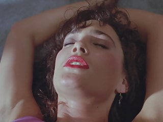 Impacted anal glands in a dog Julie strain - double impact