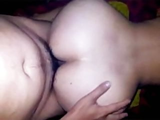 Marocain sex Maroc 2020 sex marocaine