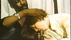 vintage 1975 - Miss Kinsey's Report - 01