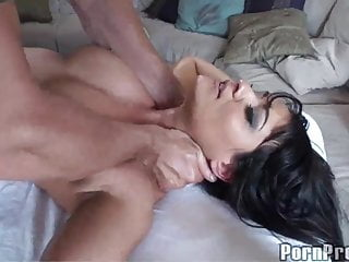 Naked charlie chase shaving Charlie chase luscious titty