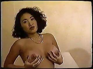 Busty yuko Beautiful mature japanese woman yuko and black guy.