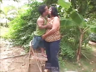 Cuba sex action Cuba